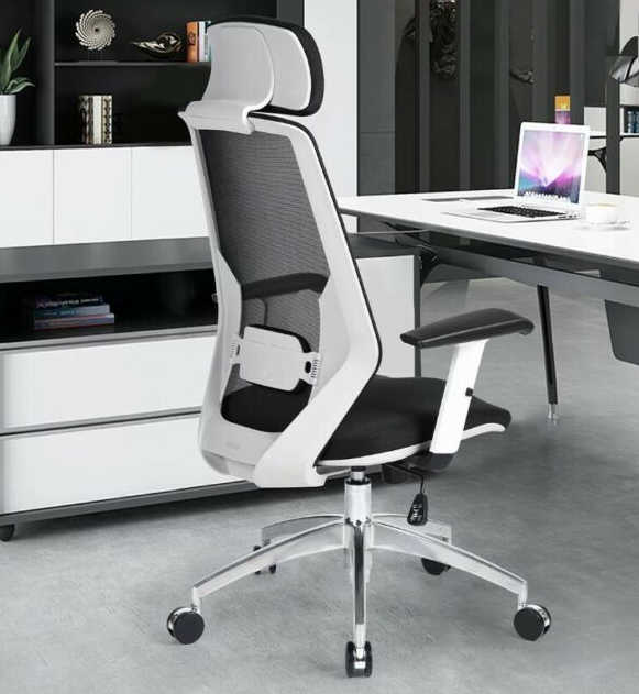 Best office chairs for upper back pain