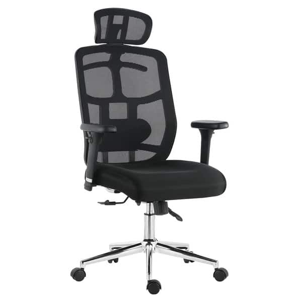 TOPSKY Mesh Office Chair