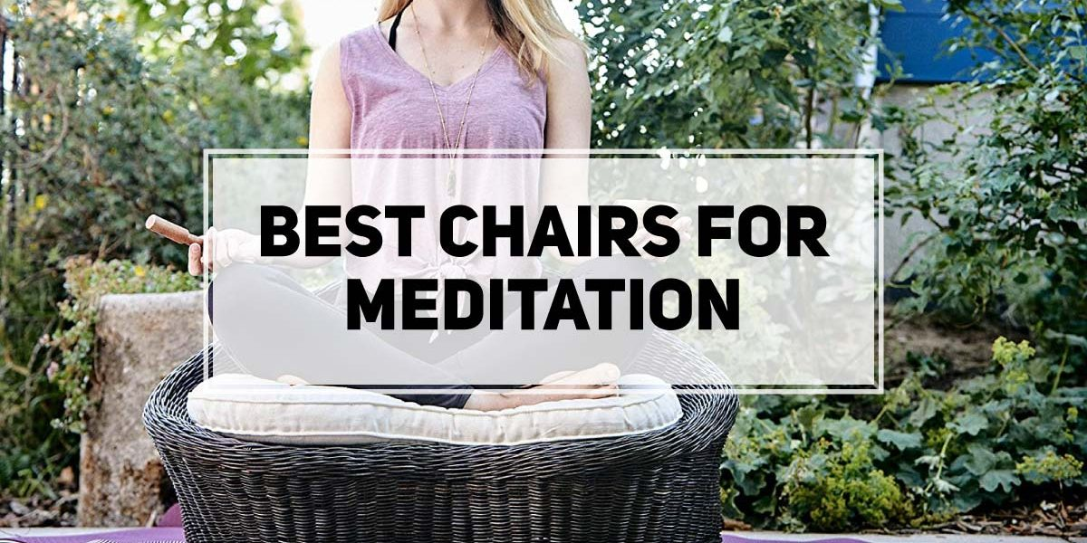 Best Chairs for Meditation